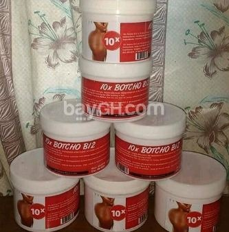What You Need to Know About Botcho Cream