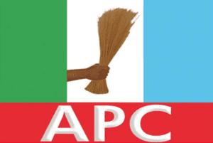 APC Changes 'Change' Slogan
