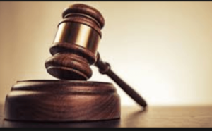 IGP's Legal Action