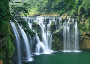 NATURAL WATER RESOURCES