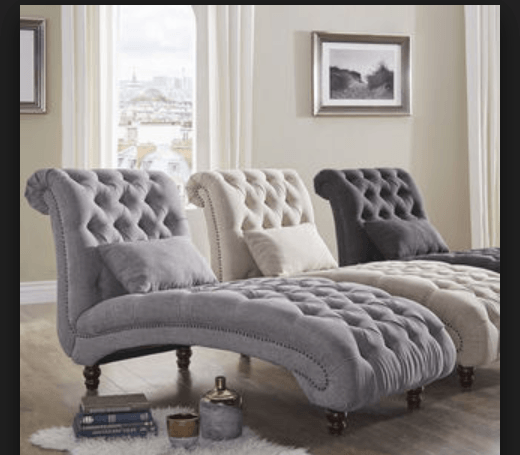 Chairs For Your Living Room