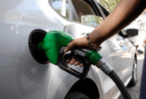Cars With Low Fuel Consumption In Nigeria
