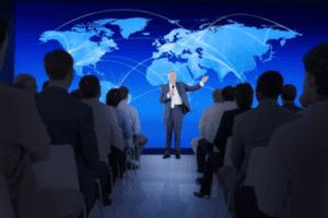 International Training Programmes