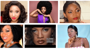 richest Nollywood Actresses