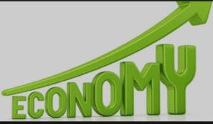 Largest Economies In Africa