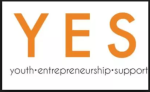 Youth Entrepreneurship Support