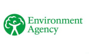 Environmental Agencies In Nigeria