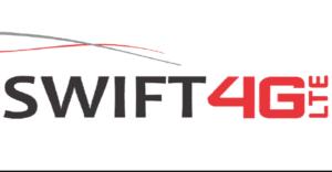 Swift Network Data Plans