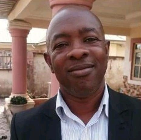 Dr. Chidi dies after watching football match
