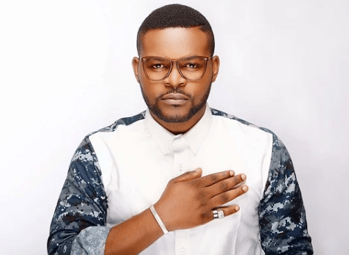 At Last, NBC Bans, 'This is Nigeria', as Falz Reacts