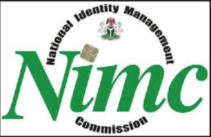 NIMC Online