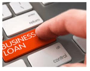 Paylater loan