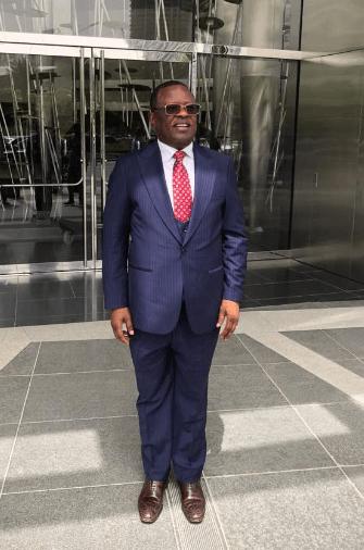Dave Umahi Ebonyi to pay farmers