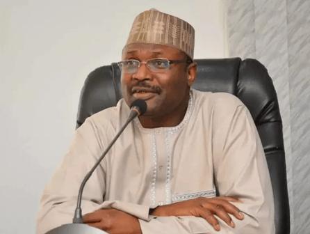 2019: INEC N242bn Budget Still Hanging, NASS Yet to Reconvene