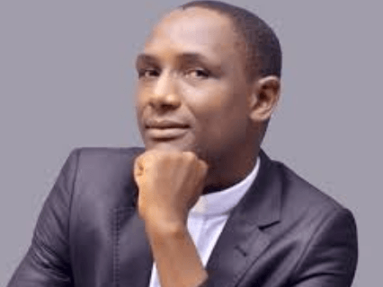 Delta State Catholic Priest kidnappers Demand 15m Ransom