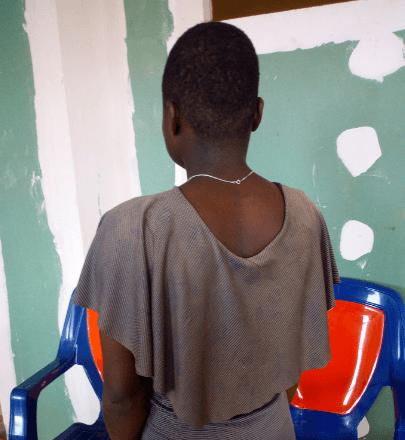 Mistress Allegedly Turned Catholic Property to Brothel In Ebonyi