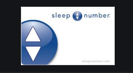 Pay Sleep Number Credit Card Payments